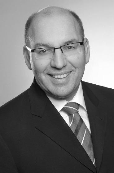 Manfred Schaub