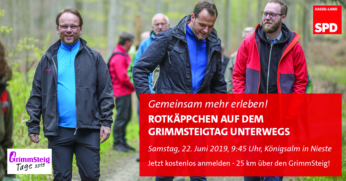 01-facebook-Sharingpic GrimmSteigTage 2019.jpg